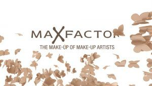 Simulated Butterflies for Maxfactor